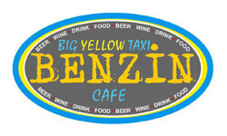 big-yellow-taxsi-benzin
