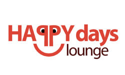 happy-days-lounge